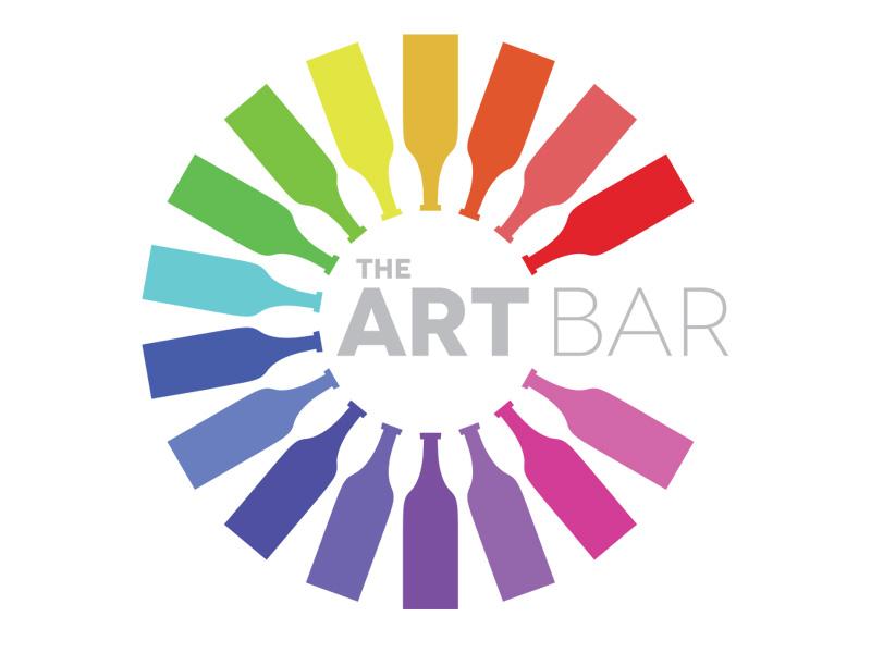 Art Bar Logo Design