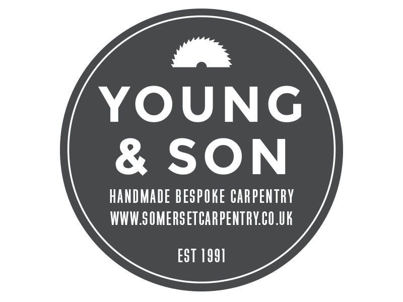 Carpenter Logo Design