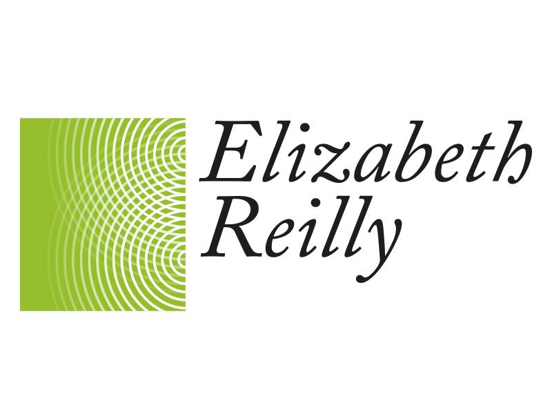 Executive HR Logo Design