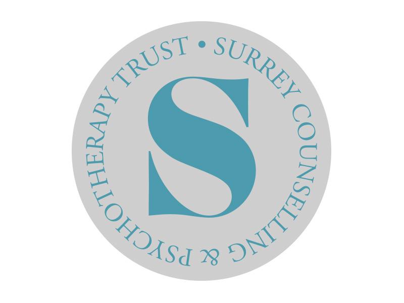 Psychotherapist Logo Design
