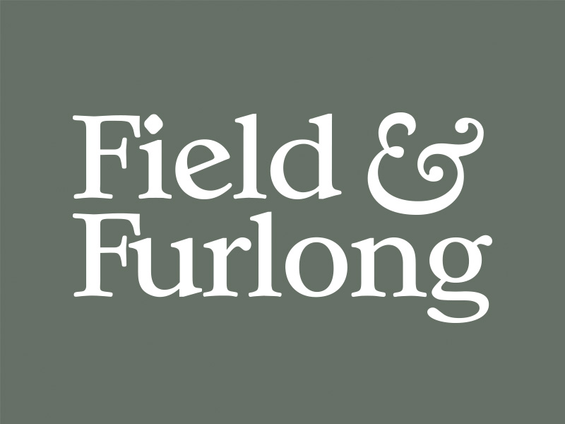 Outdoor Clothing Sales Logo