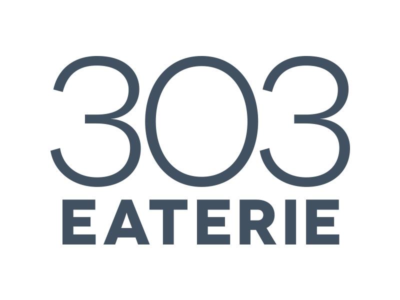 Eaterie Logo Design