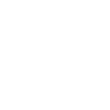 CFGD - Chris Ford Graphic Design