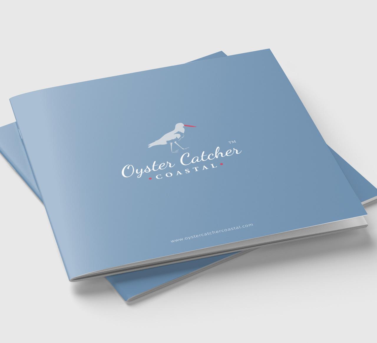 Brochure Design Taunton Somerset