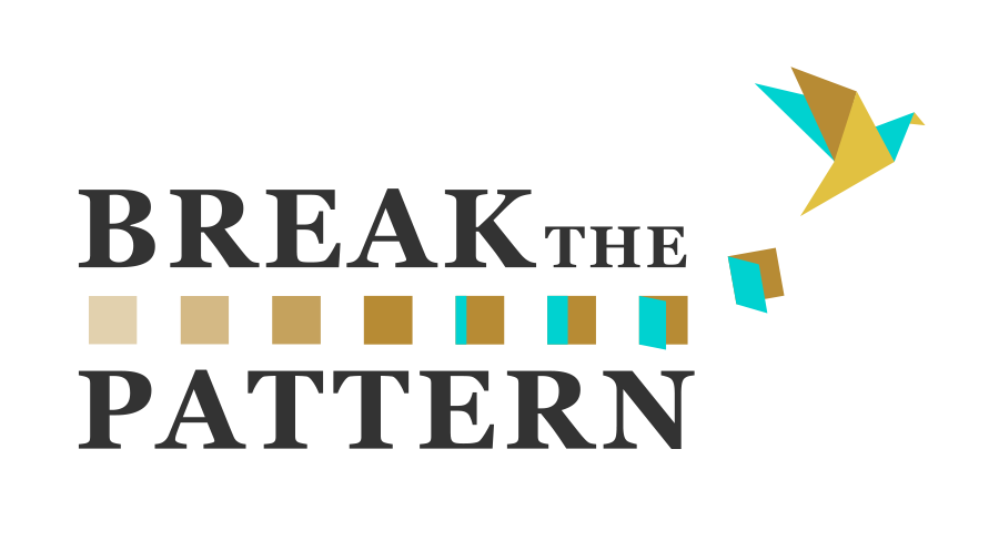 Healer Logo Design